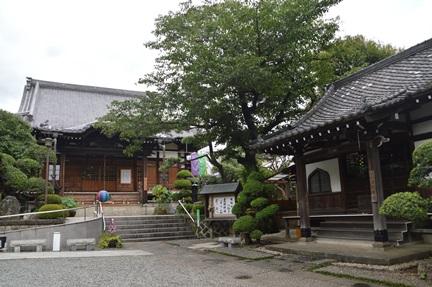 2014-08-30_36.jpg