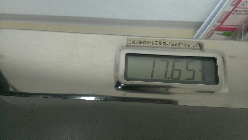 fc2_2013-11-26_12-48-16-914.jpg