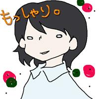 20140921_1.jpg