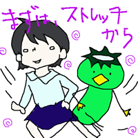 20140930.png
