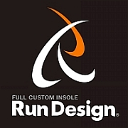 【RunDesign STAFF】
