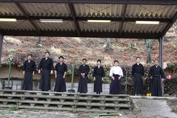 2012.4.14_苗木城武術演武会3