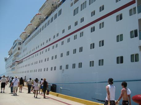 our ship2