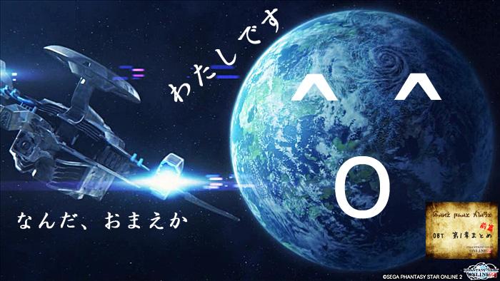 1_20120628232044.jpg