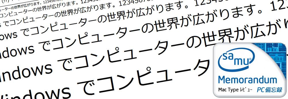 1_20121127185812.jpg