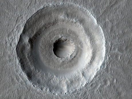 space104-double-crater-mars_24096_big.jpg