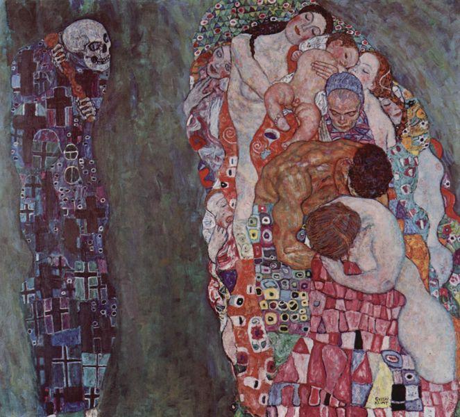 663px-Gustav_Klimt_041.jpg