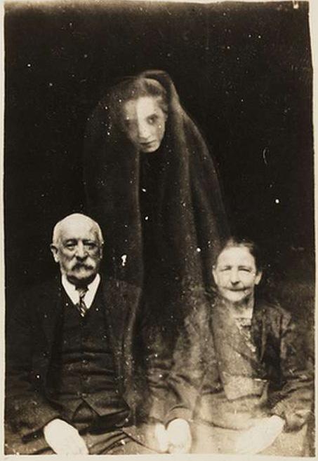 Photographs-of-Spirits-1.jpg