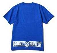 バウンティーハンター ネット限定Tシャツ