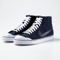 uniform experiment x NIKE SPORTSWEAR ALL COURT MID  COLOR CHART
