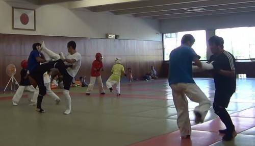 kumite2012a_convert_20120910170651.jpg