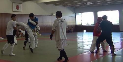 kumite2012d_convert_20120910170919.jpg