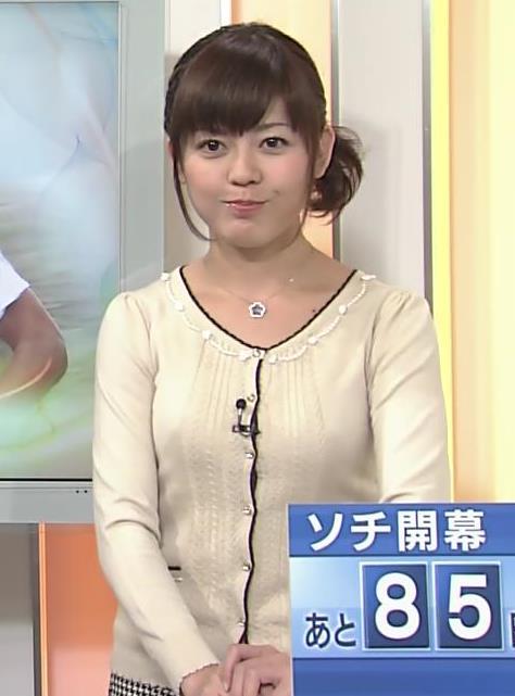 久下真以子  (20131115)キャプ画像(エロ・アイコラ画像)