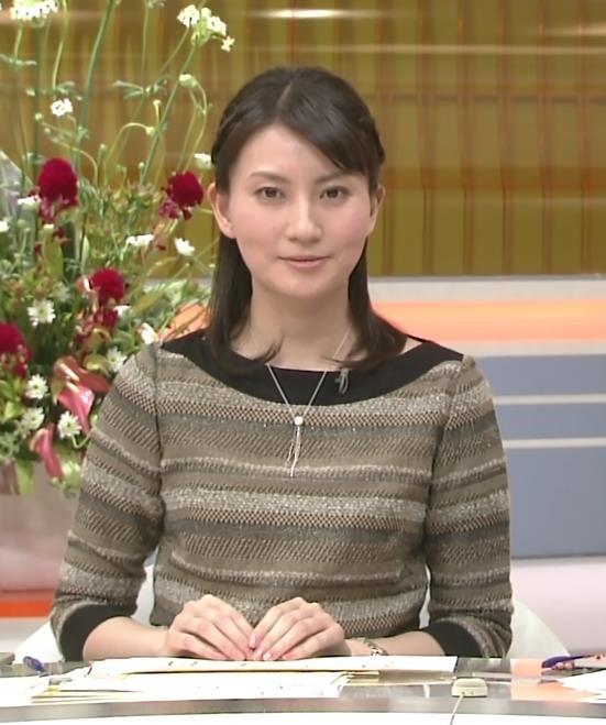 井上あさひ ミニスカートキャプ・エロ画像3