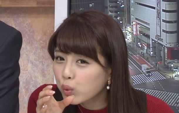 美馬玲子 ストッキングキャプ・エロ画像2