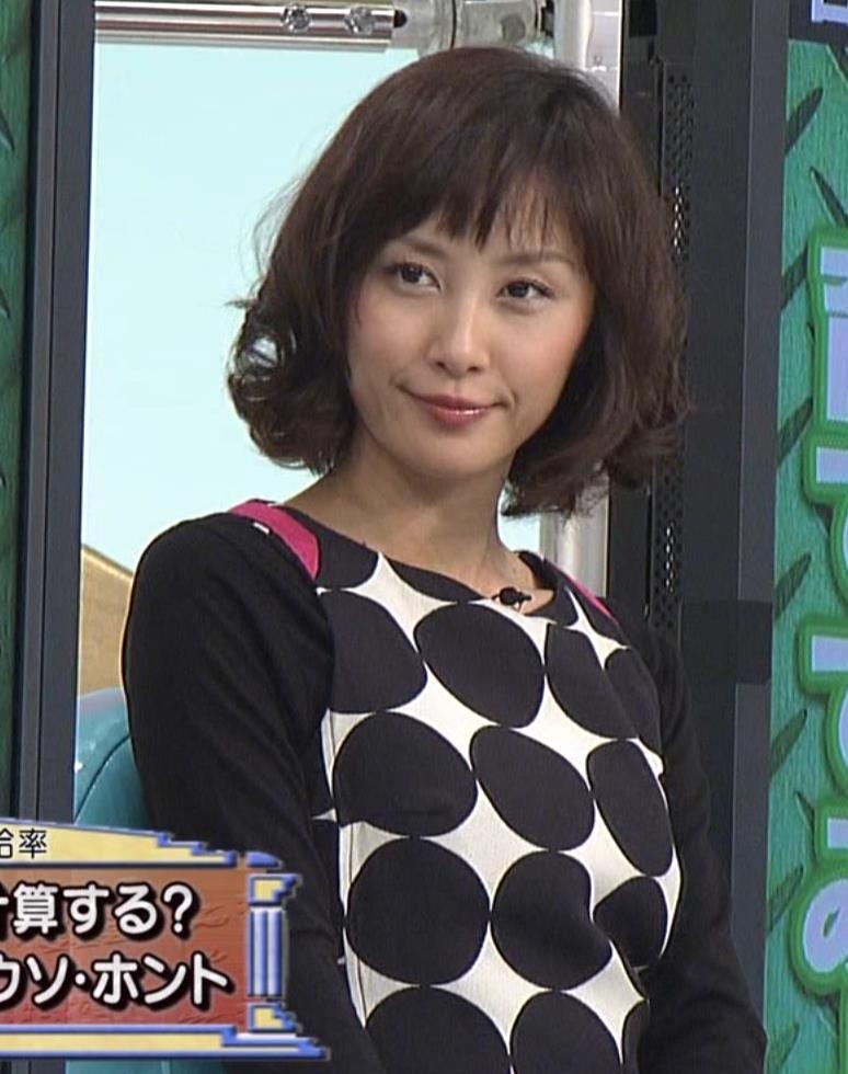 山口もえ 36歳でもかわいいキャプ画像(エロ・アイコラ画像)