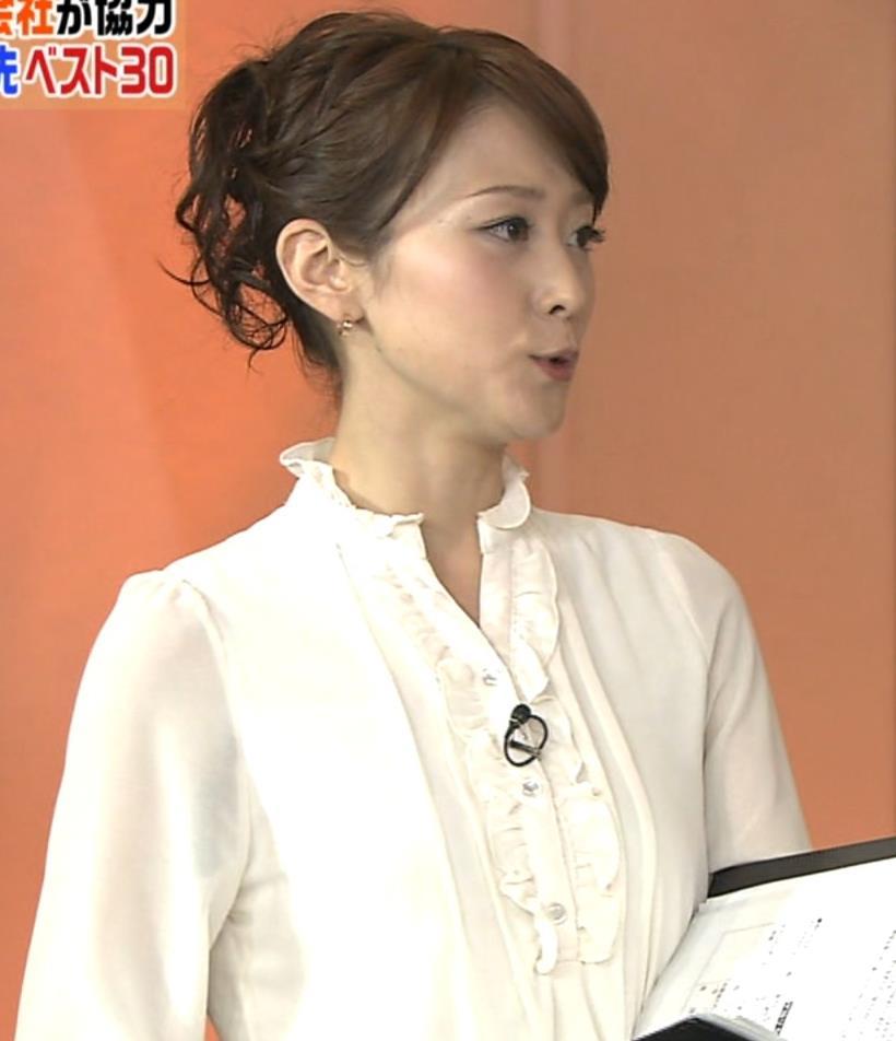 森葉子 美人キャプ画像(エロ・アイコラ画像)