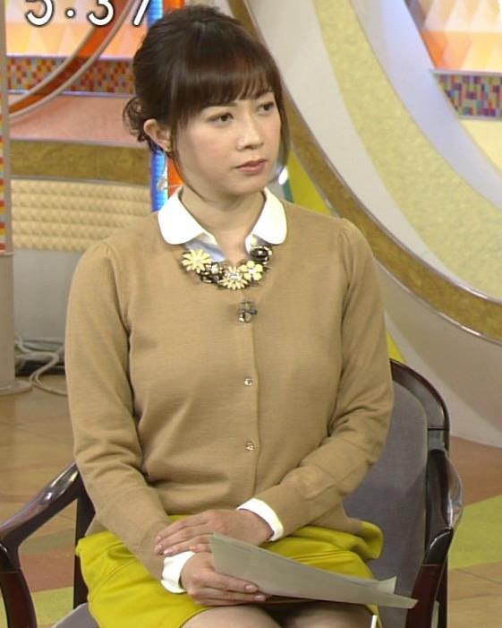 出田奈々 パンチラキャプ・エロ画像2