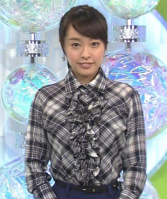 片山千恵子 横乳キャプ・エロ画像2