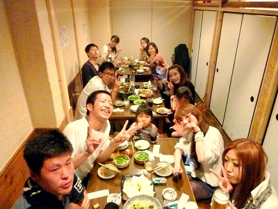 blogP1060111.jpg