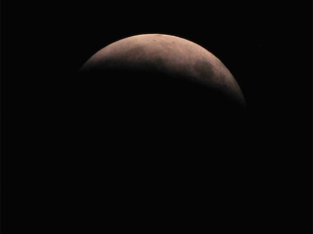 lunar_eclipse2014oct08_02.jpg