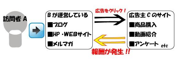 2012040921511620a.jpg