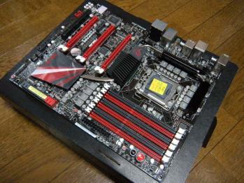 NEW_PC_2011_001.jpg
