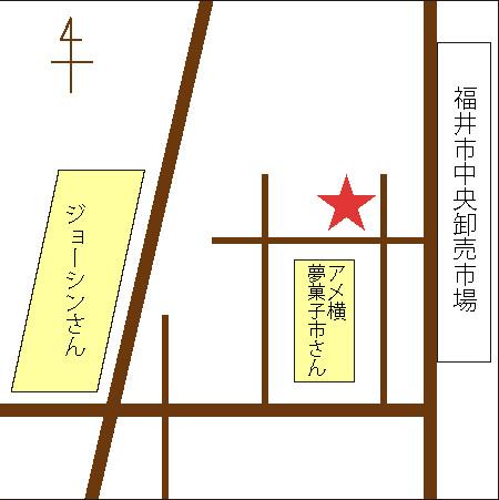 bonmaru_map.jpg