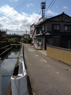 komichi1_1.jpg
