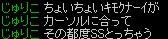 20141222013115762.jpg