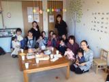NEC_0675.jpg