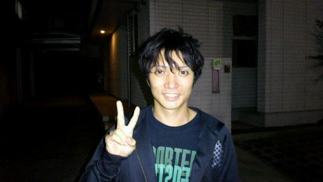 kishisan9172.jpg