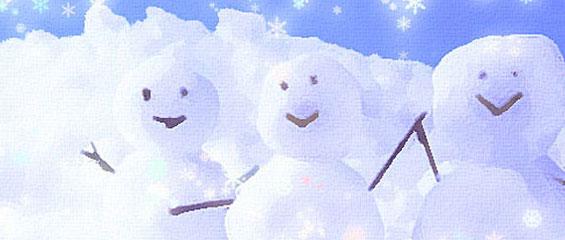 snow-man1.jpg