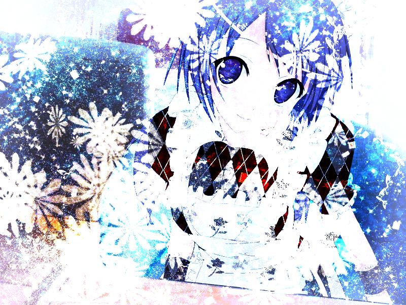 201312090022481cd.jpg