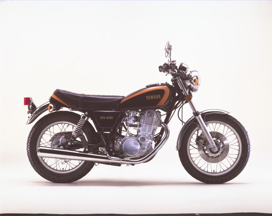 1978_SR400_BG.jpg