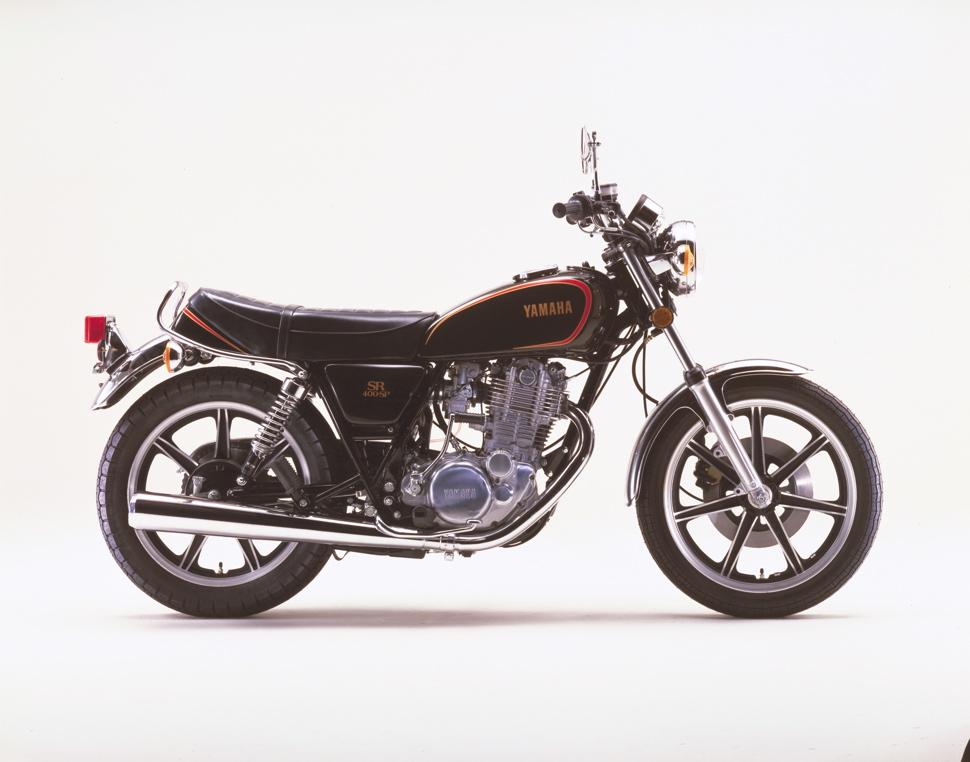 1979_SR400SP_BG.jpg