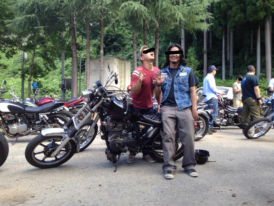 20120919035412ee1.jpg