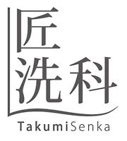 takumi_senka_180200.jpg