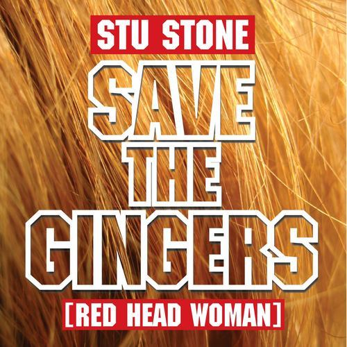newsingle10redheadwoman.jpg