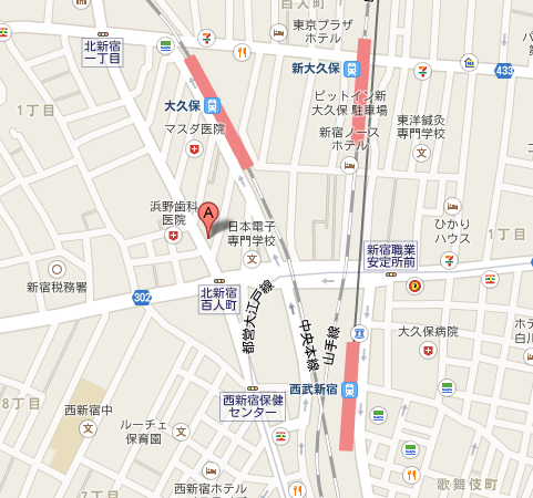 20131204213940f49.png