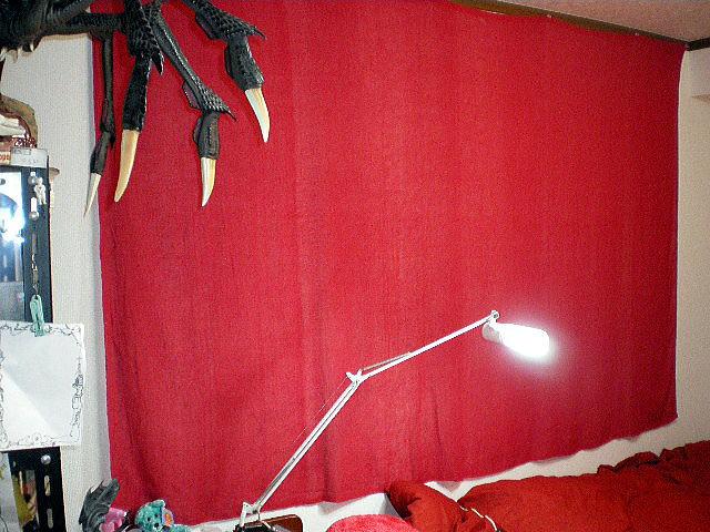 2008-05-292019-05-06akaheya1.jpg
