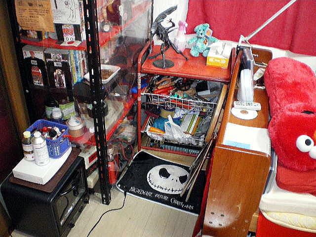 2008-05-292019-07-10akaheya1.jpg