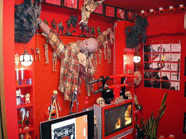2008-05-292019-46-17akaheya2.jpg