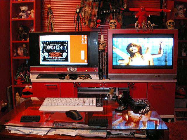 2008-05-292019-47-53akaheya2.jpg