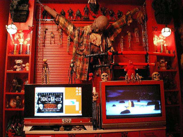 2008-05-292019-57-12akaheya1.jpg