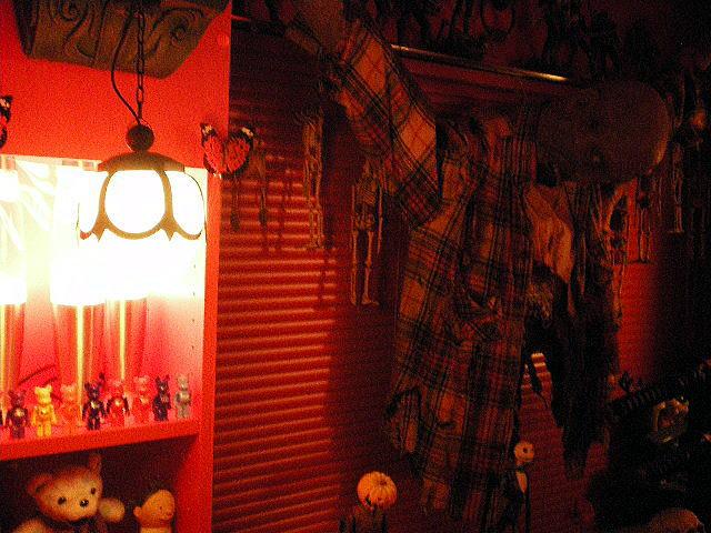 2008-05-292020-05-59akaheya1.jpg