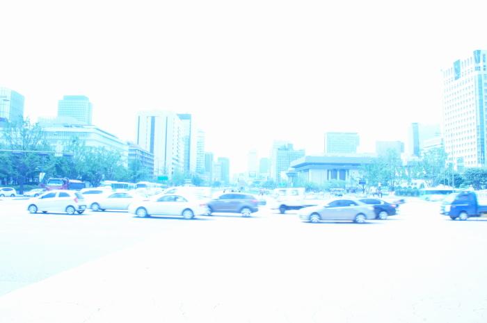 DSCN03257.jpg