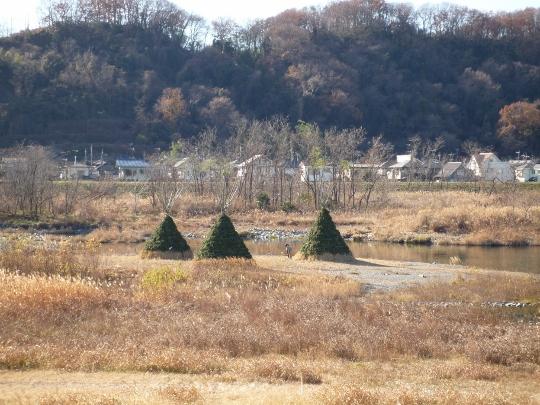 14_12_23-04miyanohira.jpg
