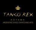 TANGO REX