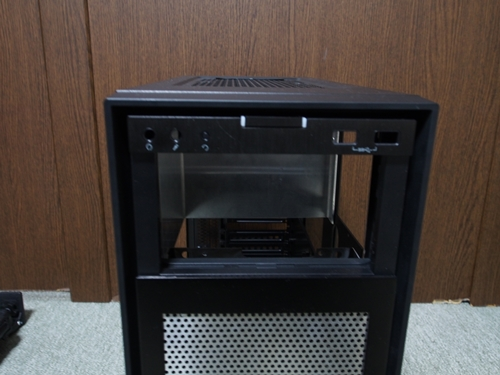 PC050612.jpg